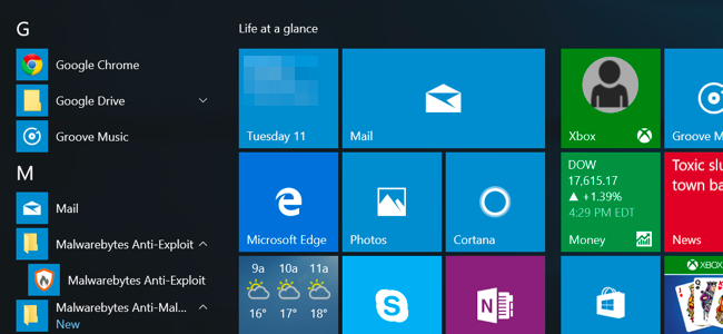 The Most Common Applications You Must Know in Windows