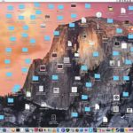 Clean Up and Optimize Your Mac