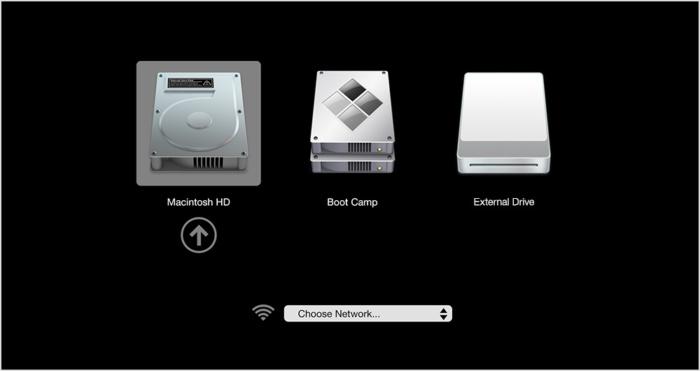 Can my Mac run Windows? How to run Windows programs on Mac?