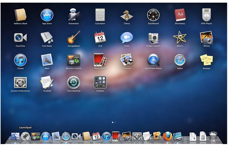 Programs For Macbook Air quavergm macbookpro_retina2012_gs02