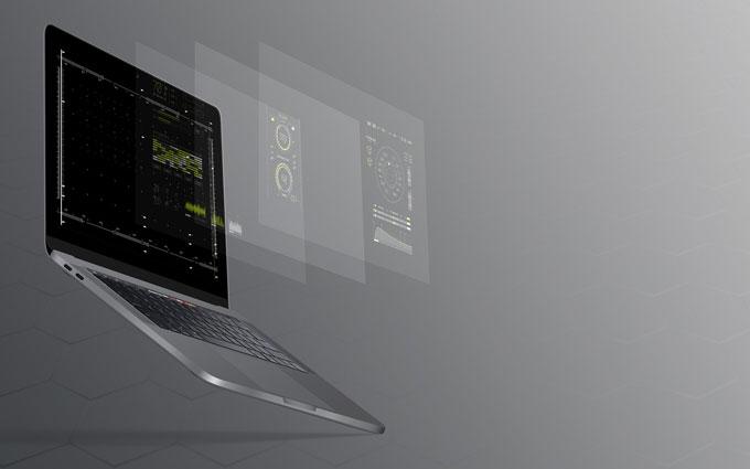 mac-model