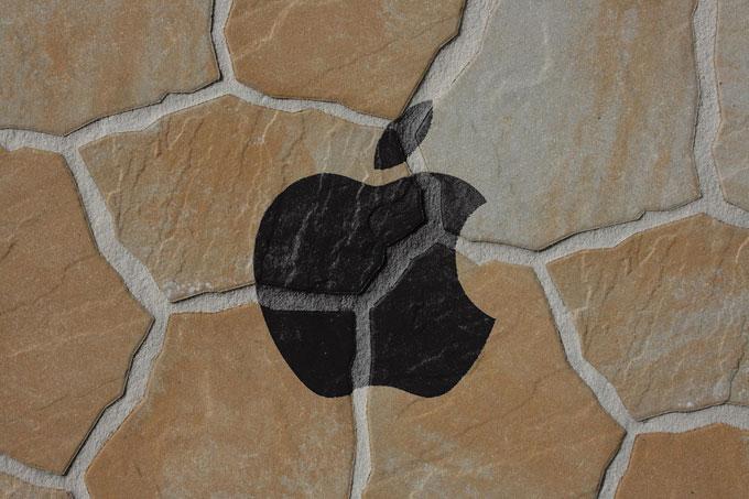 Change Wallpaper on Mac