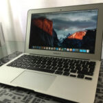 restore Mac to factory settings