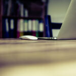 erase disk for Mac
